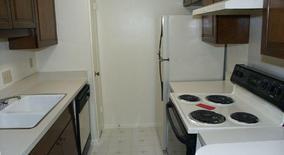 Similar Apartment at 500 E. Anderson Lane