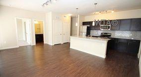 Similar Apartment at 304 E William Cannon Drive