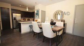 Similar Apartment at 2601 Esperanza Crossing