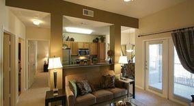 Similar Apartment at 625 E. Stassney Ln