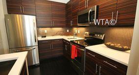 701 N. Vista Ridge