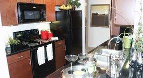 Similar Apartment at 1000 San Marcos Street