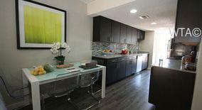 Similar Apartment at 2101 Burton Dr.