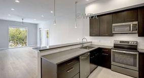 Similar Apartment at 4525 Guadalupe