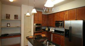 Similar Apartment at 901 Red River