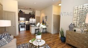 Similar Apartment at 8100 W. Anderson Mill Road