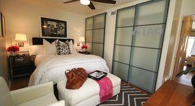 Similar Apartment at 5106 N Lamar Blvd