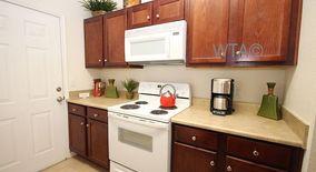Similar Apartment at 12215 Hunters Chase Dr.