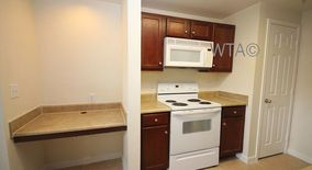 Similar Apartment at 12215 Hunters Chase Dr.