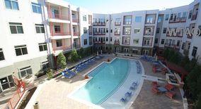 Similar Apartment at 811 East 11th Street