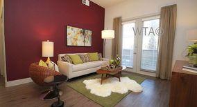 Similar Apartment at 11119 Alterra Drive