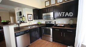 Similar Apartment at 500 E Stassney Ln