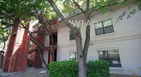 Similar Apartment at 10300 Jollyville