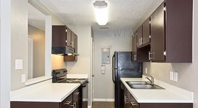 Similar Apartment at 9815 Copper Creek Dr.