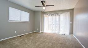 Similar Apartment at 9815 Copper Creek Dr.