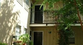 Similar Apartment at 5606 N Lamar