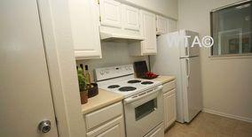 Similar Apartment at 11028 Jollyville