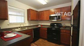 Similar Apartment at 12342 Hunters Chase