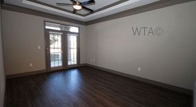 Similar Apartment at 2801 Wells Branch Pkwy