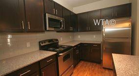 Similar Apartment at 715 W. Slaughter Lane