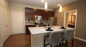 Similar Apartment at 9308 S 1st St
