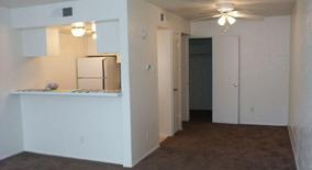 Similar Apartment at 1845 Burton Dr.
