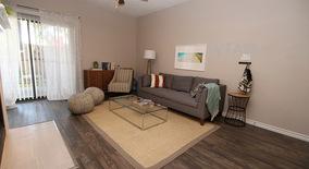 Similar Apartment at 8312 Fathom Cir.