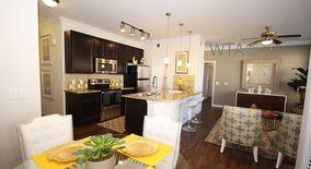 Similar Apartment at 10500 Lakeline Mall Drive