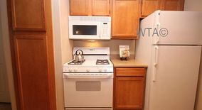 Similar Apartment at 13401 Metric Blvd