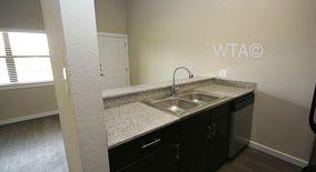 Similar Apartment at 2101 Elmont Dr.
