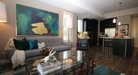 Similar Apartment at 13535 Lyndhurst Street