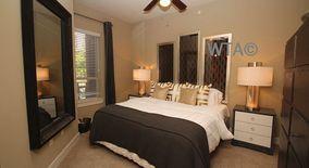 Similar Apartment at 810 W. St Johns Avenue