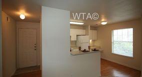 Similar Apartment at 4701 Staggerbrush