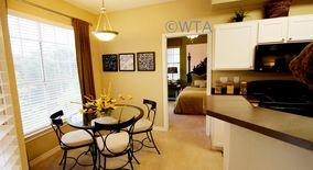 Similar Apartment at 11266 Taylor Draper