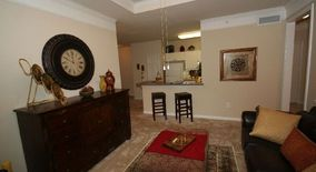 Similar Apartment at 4701 Monterrey Oaks Blvd.