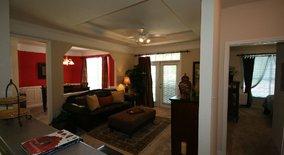 Similar Apartment at 4701 Monterrey Oaks Blvd.