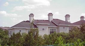 Similar Apartment at 2001 S Mopac