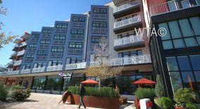 Similar Apartment at 1500 S Lamar