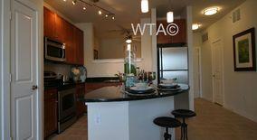 Similar Apartment at 4330 Bull Creek Road
