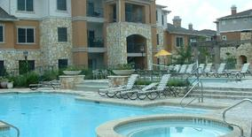 Similar Apartment at 401 Little Texas Ln