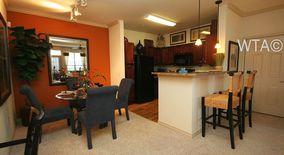 Similar Apartment at 13730 Fm 620 N