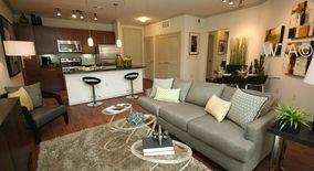 Similar Apartment at 1333 South Shore District