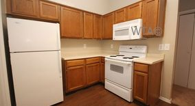 Similar Apartment at 8617 Spicewood Springs