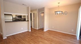 Similar Apartment at 7905 San Felipe