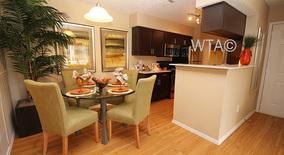 Similar Apartment at 2015 Cedar Bend