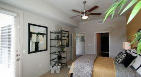 Similar Apartment at 11011 Domain Dr #8100