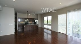 Similar Apartment at 11011 Domain Dr #8100
