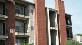 Similar Apartment at 7610 Cameron Rd.