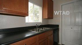 Similar Apartment at 10307 Morado Cove