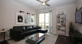 Similar Apartment at 5705 Diehl Trail